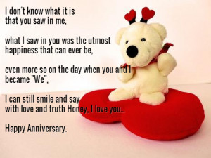 Anniversary-wishes-for-wife-3.jpg