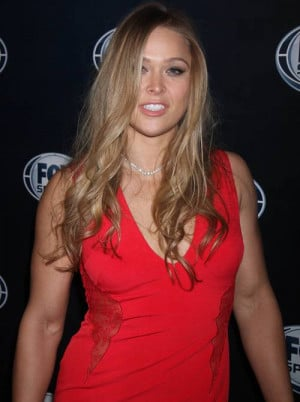 ronda-rousey-quotes-5__width_580.jpg