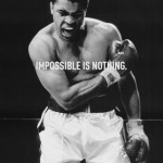 ali quotes it was what set him apart from other fighters muhammad ali ...