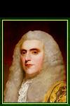 Henry Addington, First Viscount Sidmouth