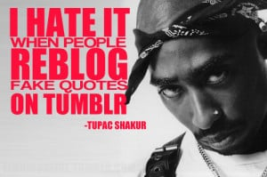 funny tupac quotes