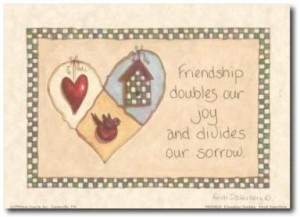 Quotes About Friends To Help Us Cherish And Celebrate Friendship