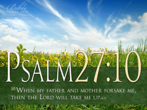 Labels: Bible Verse Wallpaper , Inspirational Quotes