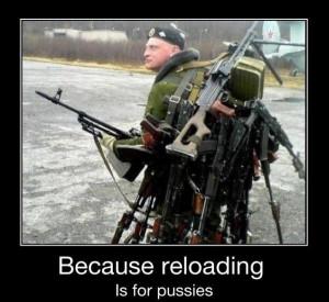 Funny Soviet Russia Memes