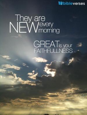 ... morning | Bible Verses, Bible Verses About Love, Inspirational Bible