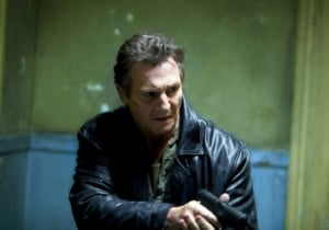 Liam Neeson Taken I Will Find You Quote