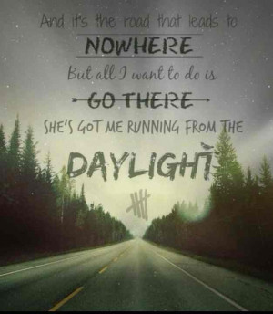 5sos Quotes. QuotesGram 5sos And One Direction Wallpaper