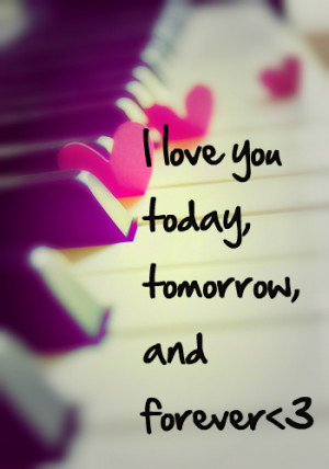 today_tomorrow_and_forever-17034.jpg?i