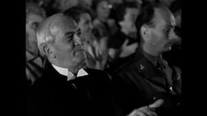 William Beveridge, Applaudir, Discours, Après-Guerre, Berlin (Ville ...