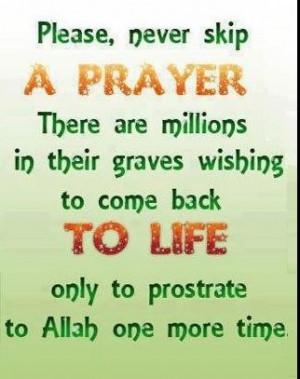 Best-Quotes-about-Namaz-Salah-Please-never-skip-a-prayer-Best-sayings ...