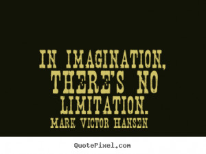 Limitation Quotes and Sayings
