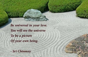 Home Sri Chinmoy Selected Poems Library Blog