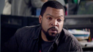 Ice Cube in Ride Along Movie Image #4