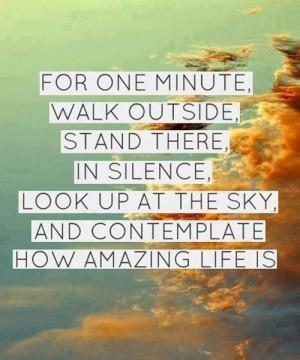 Retirement quotes, positive, best, sayings, amazing life