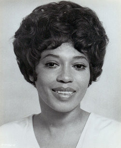 This exceptional African-American actress is someone who should be ...