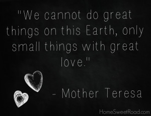 mother-teresa-quote-1024x791.jpg