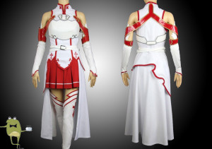 sword_art_online_asuna_yuuki_cosplay_costume__wig-595785.jpg?i