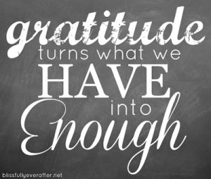 Thanksgiving Quotes for Friends Tumblr Taglog Forever Leaving Being ...