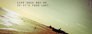 We renew beach quotes facebook covers slides to make you always find ...