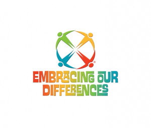 Embracing Our Differences - The Annual Outdoor Art Exhibit Celebrating ...