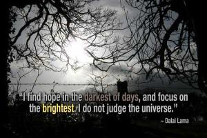 Cute faith quotes images 3 c6e2b5b1