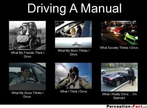 frabz-Driving-A-Manual-What-My-Friends-Think-I-Drive-What-My-Mom-Think ...