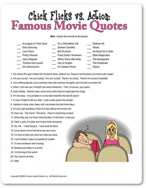 Famous love quotes from movies and books sad love quotes 1