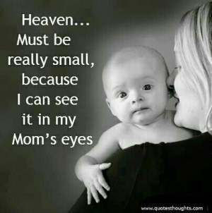 Great parents love quotes thoughts heaven mom best nice