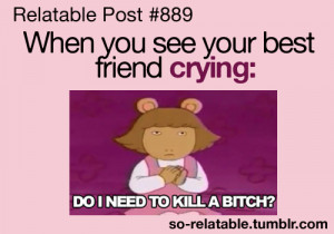 ... best friend i can relate so true bff teen quotes relatable friend