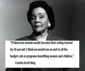 1aquote-king-womens-vote
