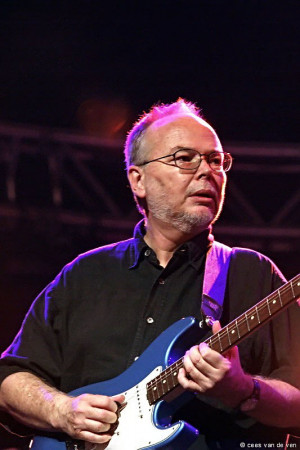 Walter Becker Pictures