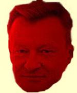 Zbigniew Brzezinski , CFR member, National Security Advisor to several ...