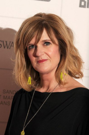 Siobhan Finneran Pictures