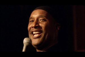 Paul mooney (comedian) - Brian amp Comedian Paul Mooney