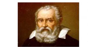 GalileoGalilei nació el 15 de Febrero de 1564 cerca de Florencia ...