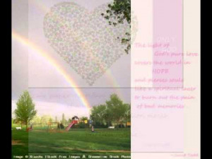 ... -slideshow-of-love-quotes-and-tribute-to-sandy-hook-community.jpg