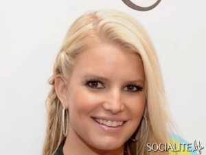 jessica-simpson-birthday-quotes-0709201304-400x300.jpg