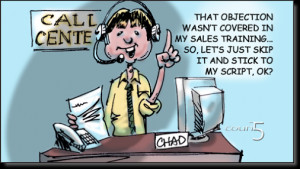 Call Center Supervisor Funny And supervisors themselves