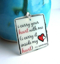 ... yourself with valentines day quotes and valentines day sayings