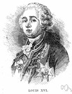 King Louis XVI Quotes