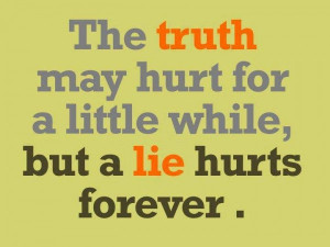 truth-hurts-lie-forever-quote-pic-quotes-sayings-pictures-600x450.jpg