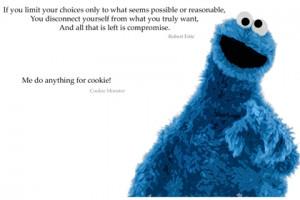 quotes cookie monster 1450x967 wallpaper Food cookies HD Art HD ...