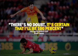 File Name : quotes+soccer+(17).jpg Resolution : 500 x 359 pixel Image ...