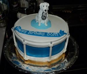 ... posts 11921 scottyp s 30th birthday today happy birthday scottp