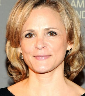 Amy Sedaris Pictures