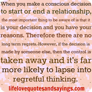 love love quotes relationship quotes relationship crush crush quotes ...
