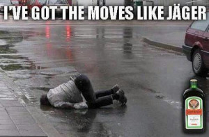 Moves like Jager.. | Funny Pictures, Quotes, Pics, Photos, Images ...