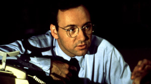 American Beauty Kevin Spacey Quotes The many faces of kevin spacey