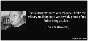 Name : quote-the-de-bernieres-were-very-military-i-broke-the-military ...