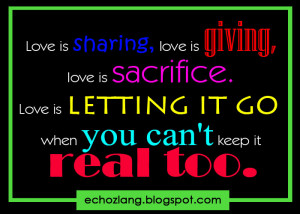 ... Love Quotes, Kilig Quotes, Tagalog Love Quotes, English Love Quotes
